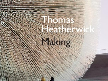 Thomas Heaterwick, ese diseñador